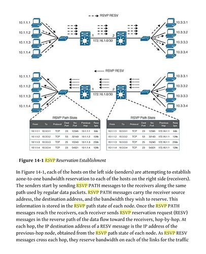 Screenshot_2020-05-12 CCNP and CCIE Enterprise Core ENCOR 350-401 Official Cert Guide