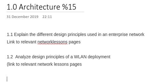 Screenshot from 2020-01-04 16-59-16